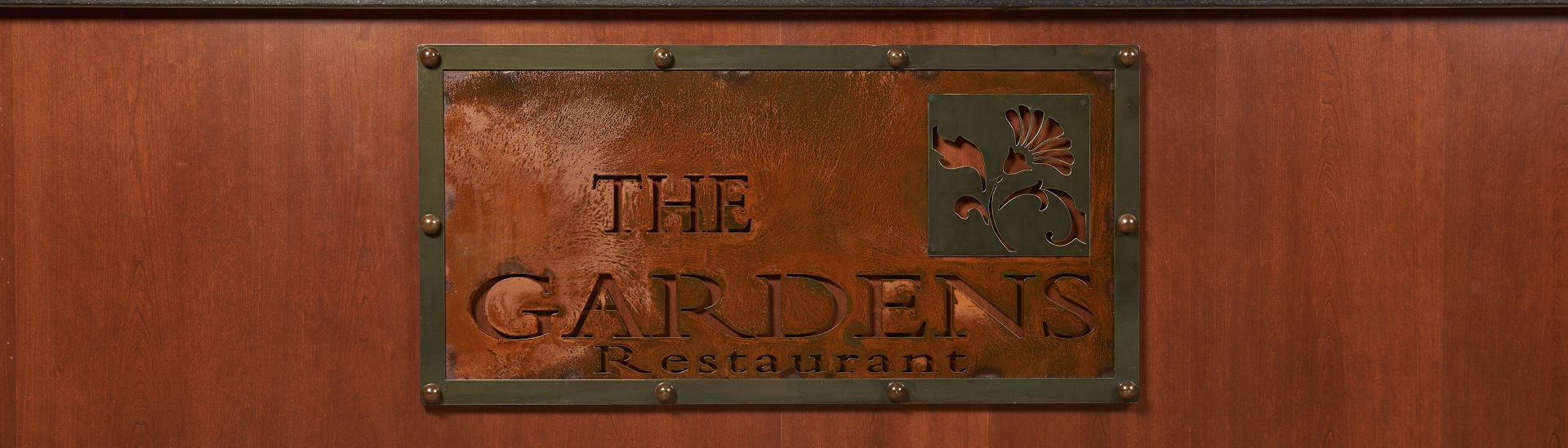 The Gardens Restaurants - State College Buffet & Restaurants ...