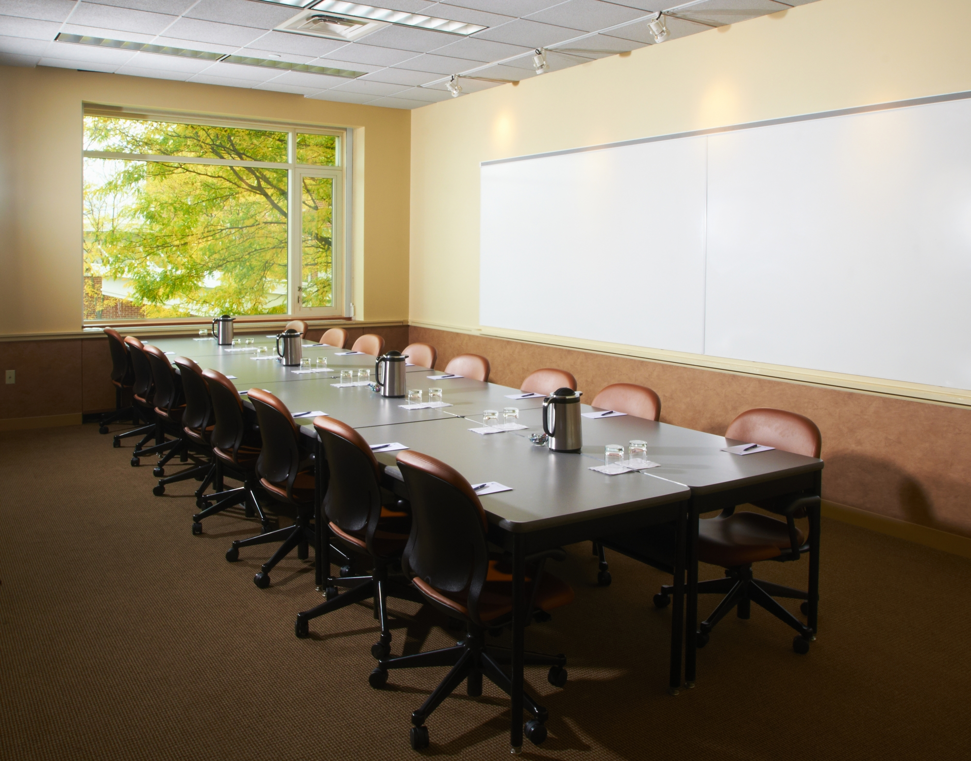 Conference Rooms The Penn Stater Hotel And Conference Center The Official Site State